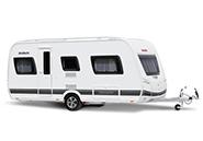 Aanbod caravans