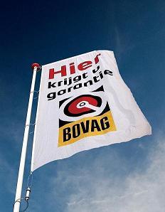 10756_NL_BOVAG-Garantie