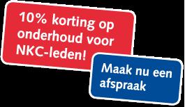 11733_NL_actie-nkc-leden