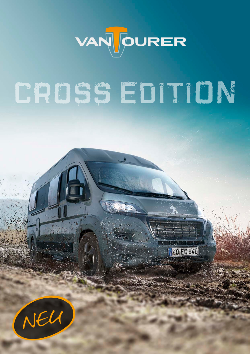 cross-edition-540